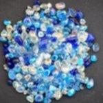 blue-blend