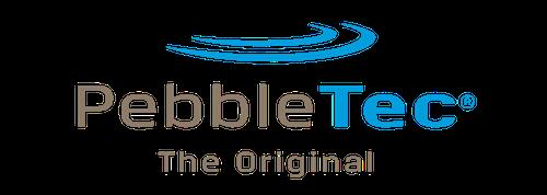 pebble-tec-logo