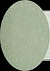Fresca Verde Pebble Fina