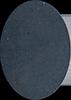 Sapphire Galaxy Pebble Fina