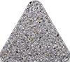 French GreyPebble Sheen