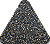 Ocean BluePebble Sheen