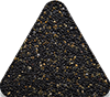 Sierra BlackPebble Sheen