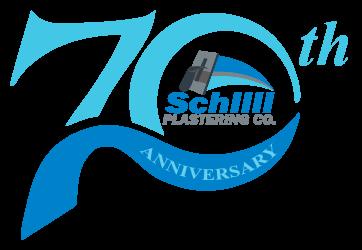 Schilli Plastering
